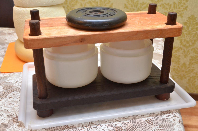 Тефтели рецепт с фото пошагово в мультиварке