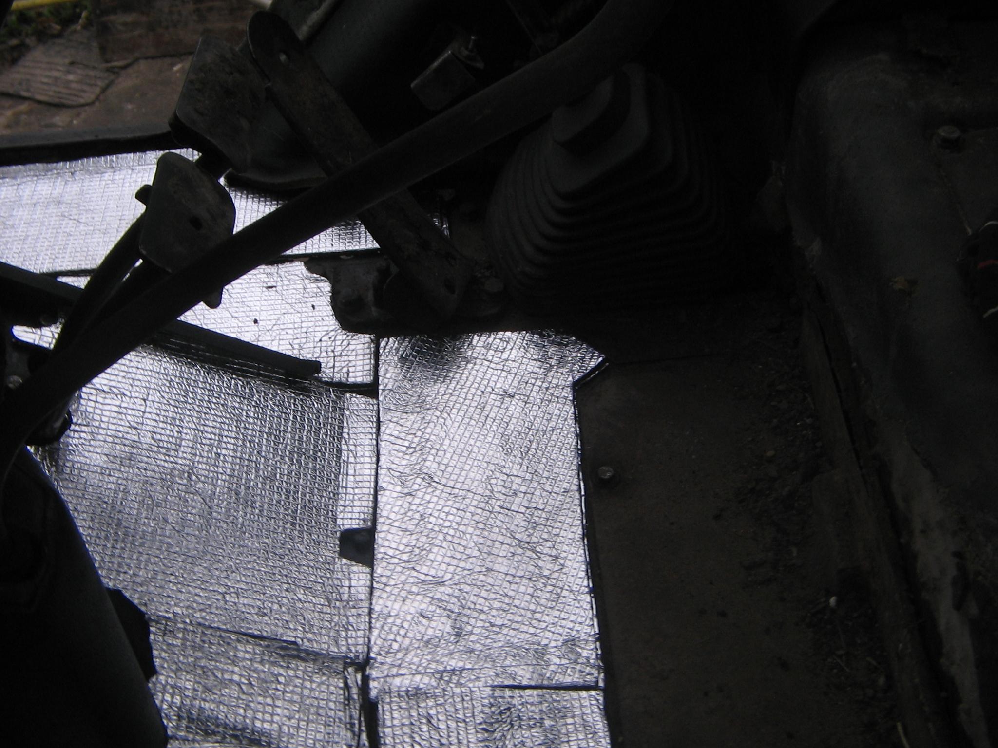 Педаль газа МТЗ-82,-1221 нового образца 80В-1108510-А от.