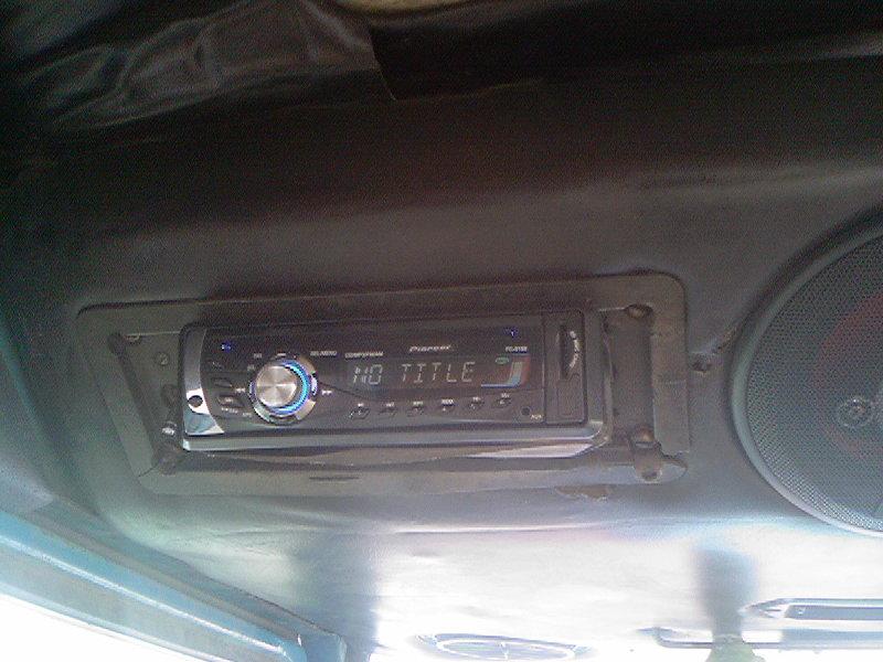 звуки трактора - Прослушать музыку бесплатно, быстрый.